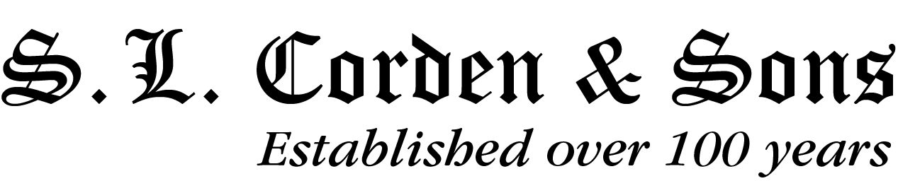 SL_Corden_logo